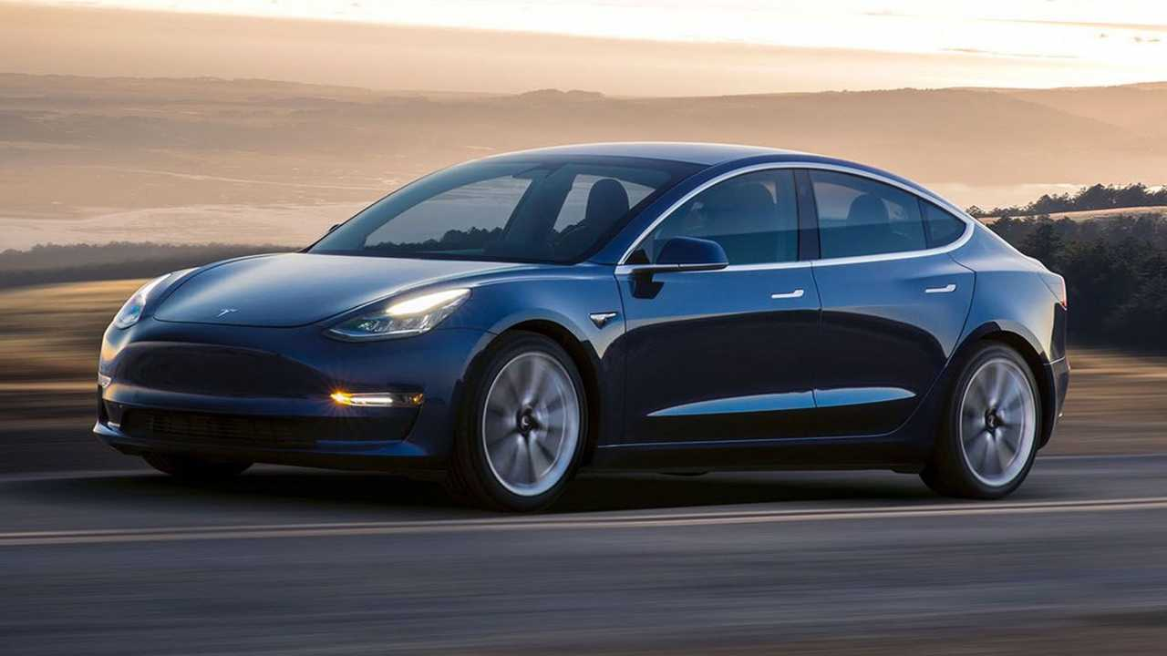 How Much Does A Tesla Actually Cost