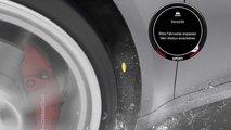 Wet Mode: Porsche 911 erkennt nasse Straßen