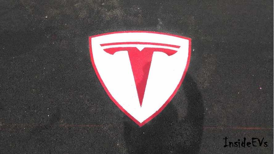 6 Reasons to Respect Tesla