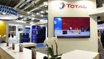 Total e AS24 al Transpotec 2019