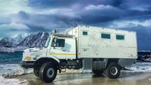 Pure 5000 Zetros By Action Mobil