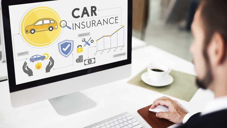 Car insurance 'loyalty tax' costing drivers £720m a year