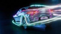 jaguar land rover xj elektroantrieb