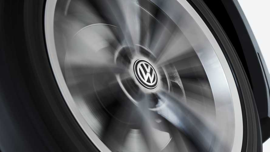 At Long Last, Self-Leveling VW Wheel Center Caps Are Available