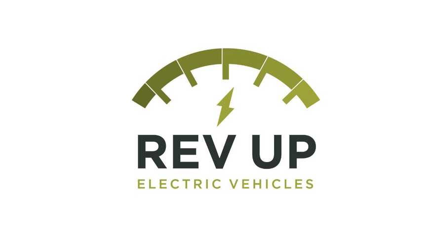 Sierra Club Needs You To Help Rev Up Electric Vehicles
