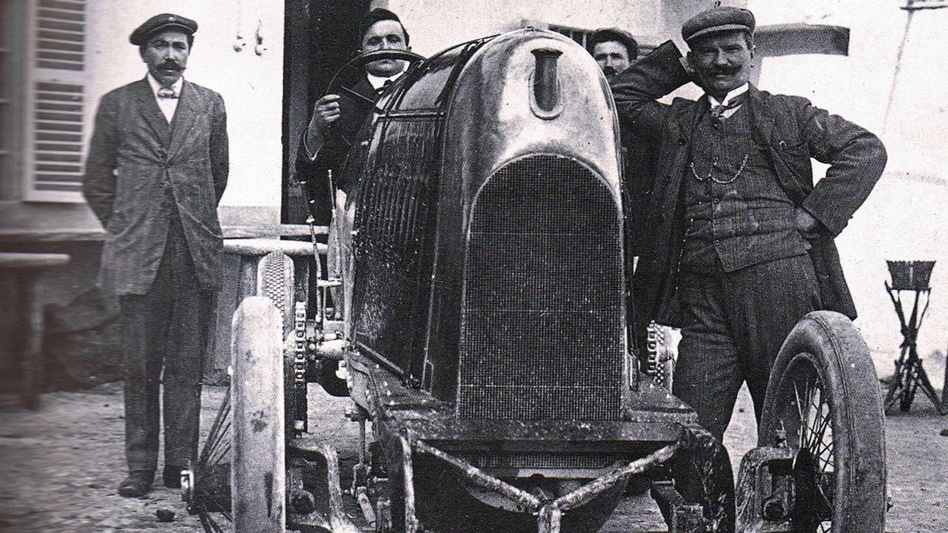 "[""Fiat S76 Beast of Turin""]"