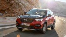 Opel Grandland X Plug-in-Hybrid: Jetzt ist der Preis bekannt (Update)