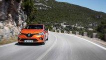 Renault Clio 1.0 TCe Intens - Avaliação