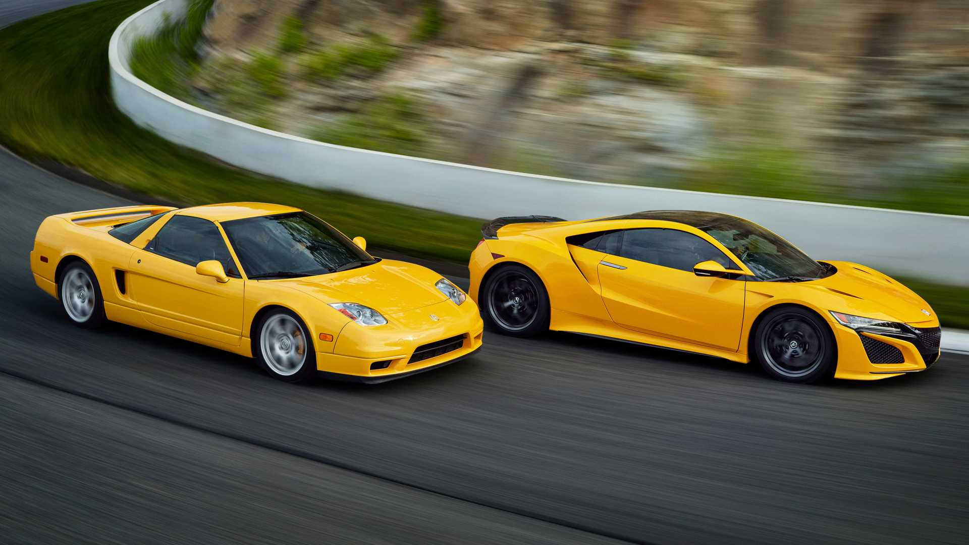 [Image: 2020-acura-nsx-indy-yellow-pearl-and-ori...yellow.jpg]