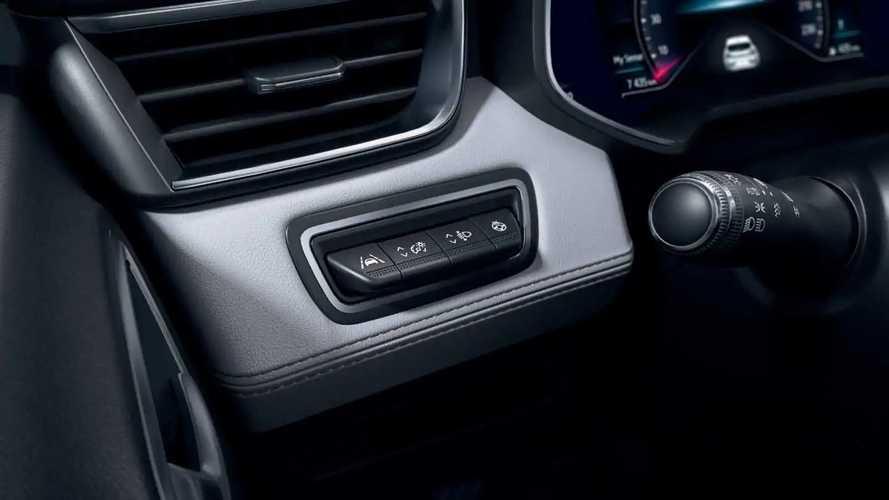 Renault Clio 2019 - Primeiras impressões