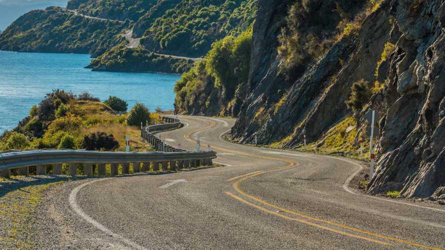 Top 5 des meilleurs conseils pour réussir sa location de voiture