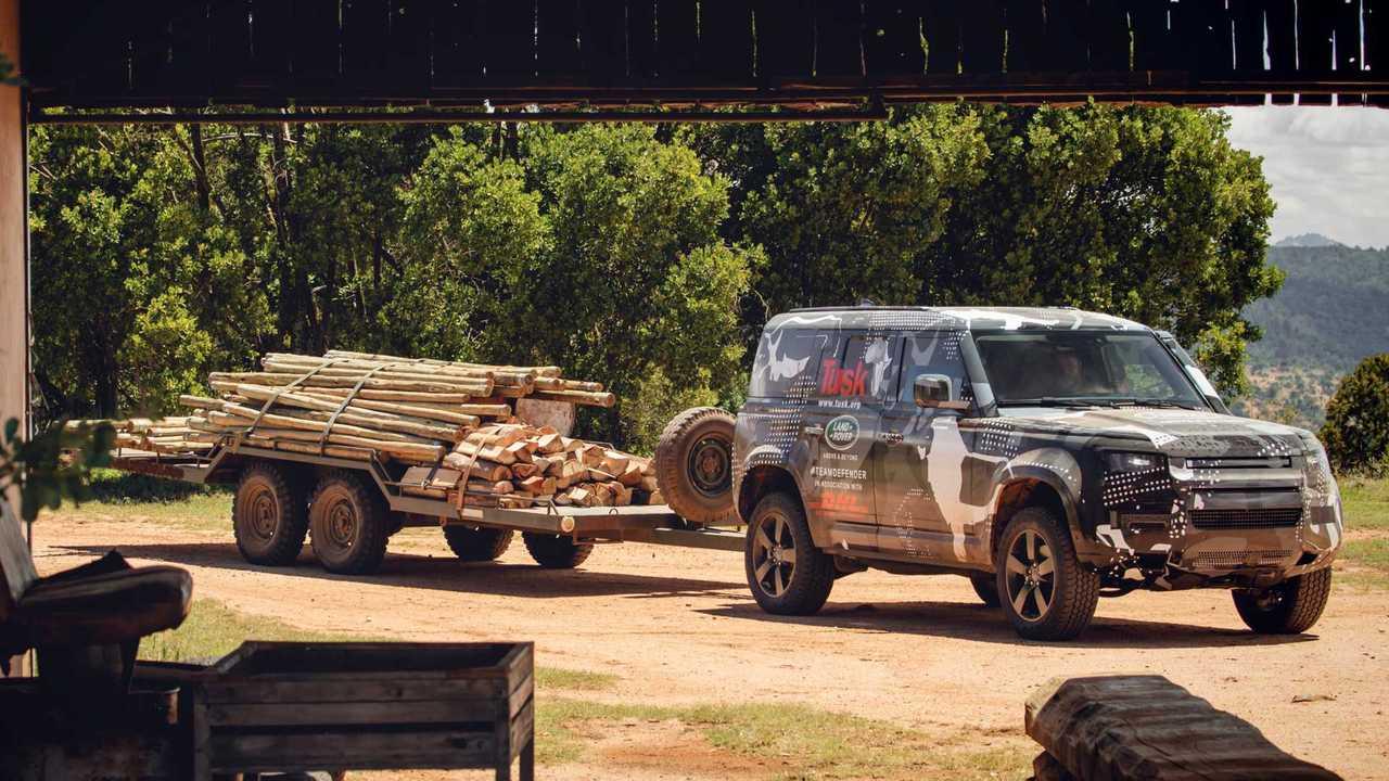 [Image: 2020-land-rover-defender-testing-in-kenya.jpg]