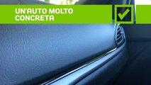 Fiat Tipo 1.6 MultiJet2 D-Design Pro e Contro