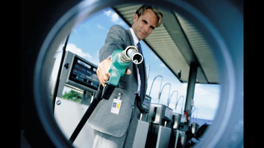 Gebrauchtkauf: Benziner oder Diesel – was ist besser?