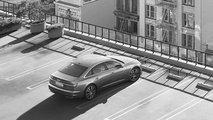 2019 Audi A6L