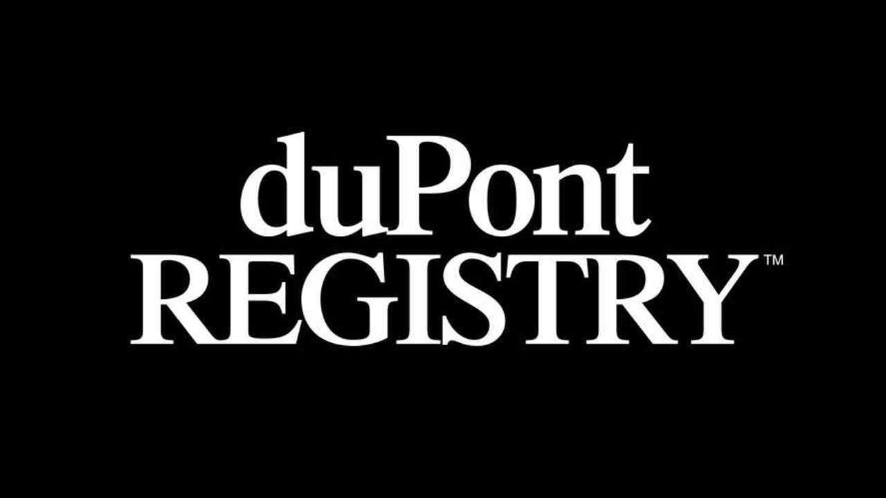 Motorsport Network compra duPont Registry