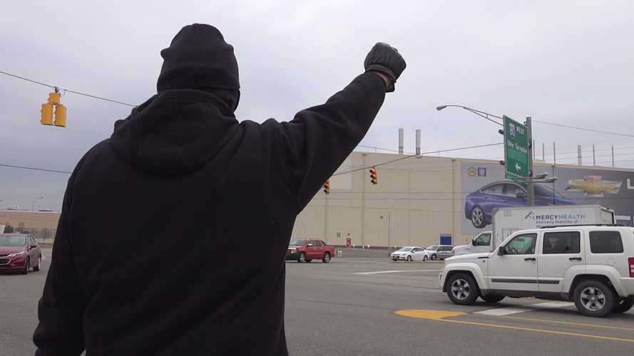 Documentary About Fate Of GM Workers In Ohio Airs Tonight