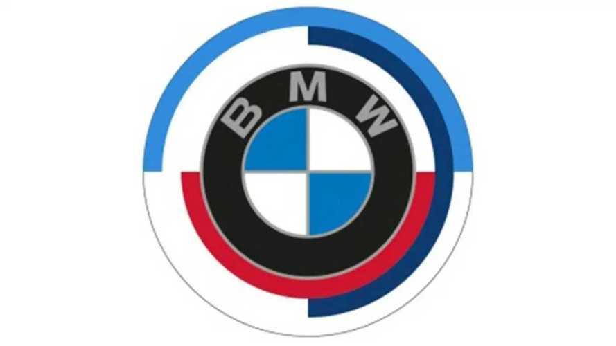 BMW prepara sorpresas por el 50 aniversario de la división M