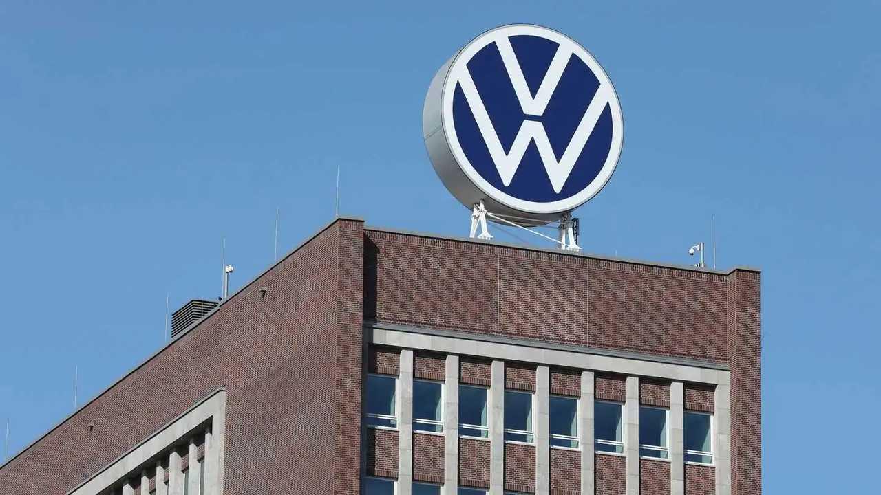 VW steigt bis 2035 aus dem Verbrenner-Verkauf in Europa aus
