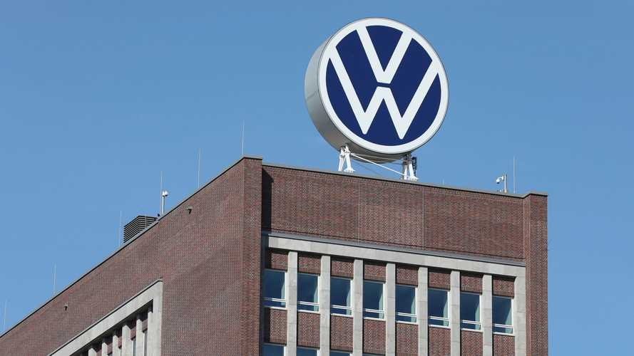 VW-Werk Wolfsburg: Betriebsrat fordert Bau eines E-Autos ab 2024