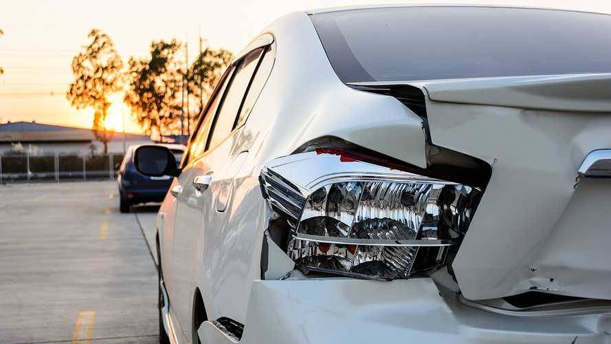 Non-Owner Car Insurance: What It Is And When You Need It