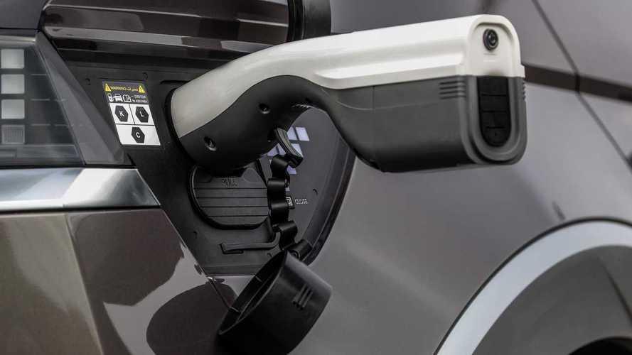 Eni e Hyundai insieme per la ricarica delle auto elettriche
