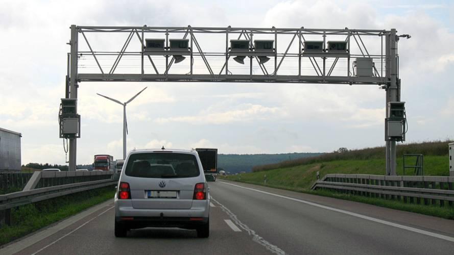 L'écotaxe, la solution pour l'entretien des routes ?