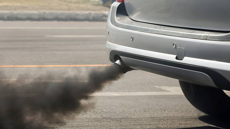 Ireland may ban all new combustion vehicle sales after 2030