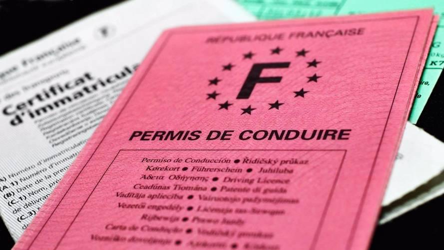 Retrait de permis - Les assureurs et les employeurs seront mis au courant