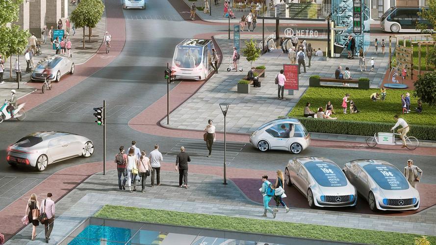 Az autóipari technológiai kihívások lehetőséget is jelentenek a régiónak