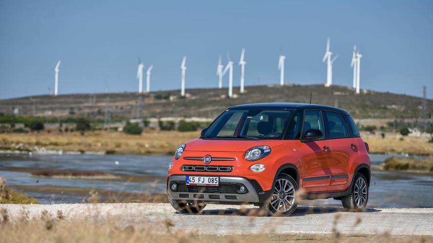 Bireysel araç kiralamada Fiat farkı