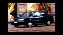 1993 Lancia Dedra