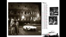 Calendario Citroen 2008