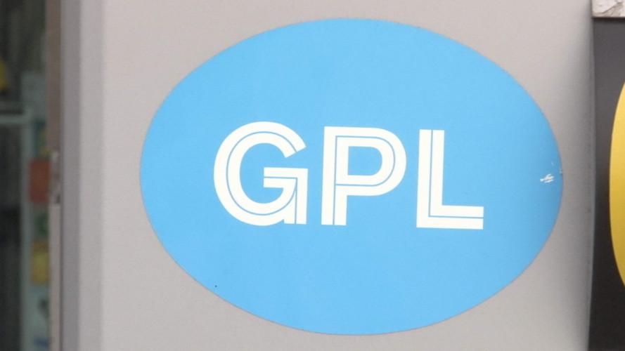 Come si fa il pieno di GPL