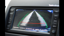 Peugeot 4007 2.2 HDi Feline