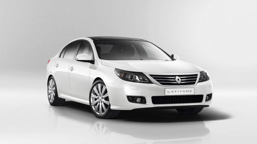 """Renault porterà in Europa sempre più auto """"Made in Korea""""?"""