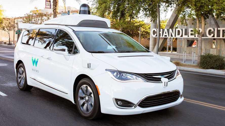 Assicurazione auto, rca personalizzate per le auto connesse