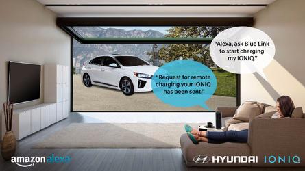 Amazon Echo Auto Can Bring Alexa To Any Car With A Radio