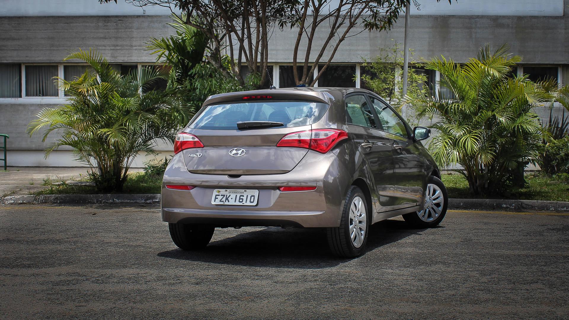 Comparativo Novo Onix X Hyundai Hb20 Qual O Melhor Entre Os Mais