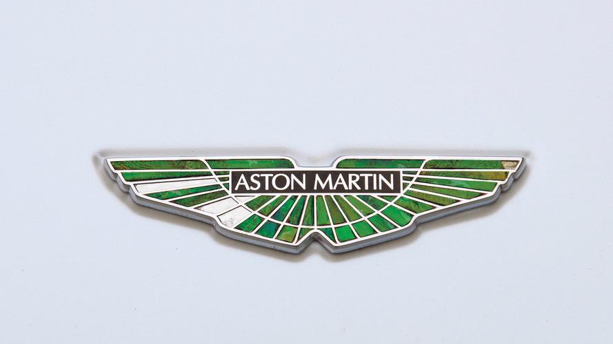 Aston Martin V12 Zagato And Db7 Zagato For Sale