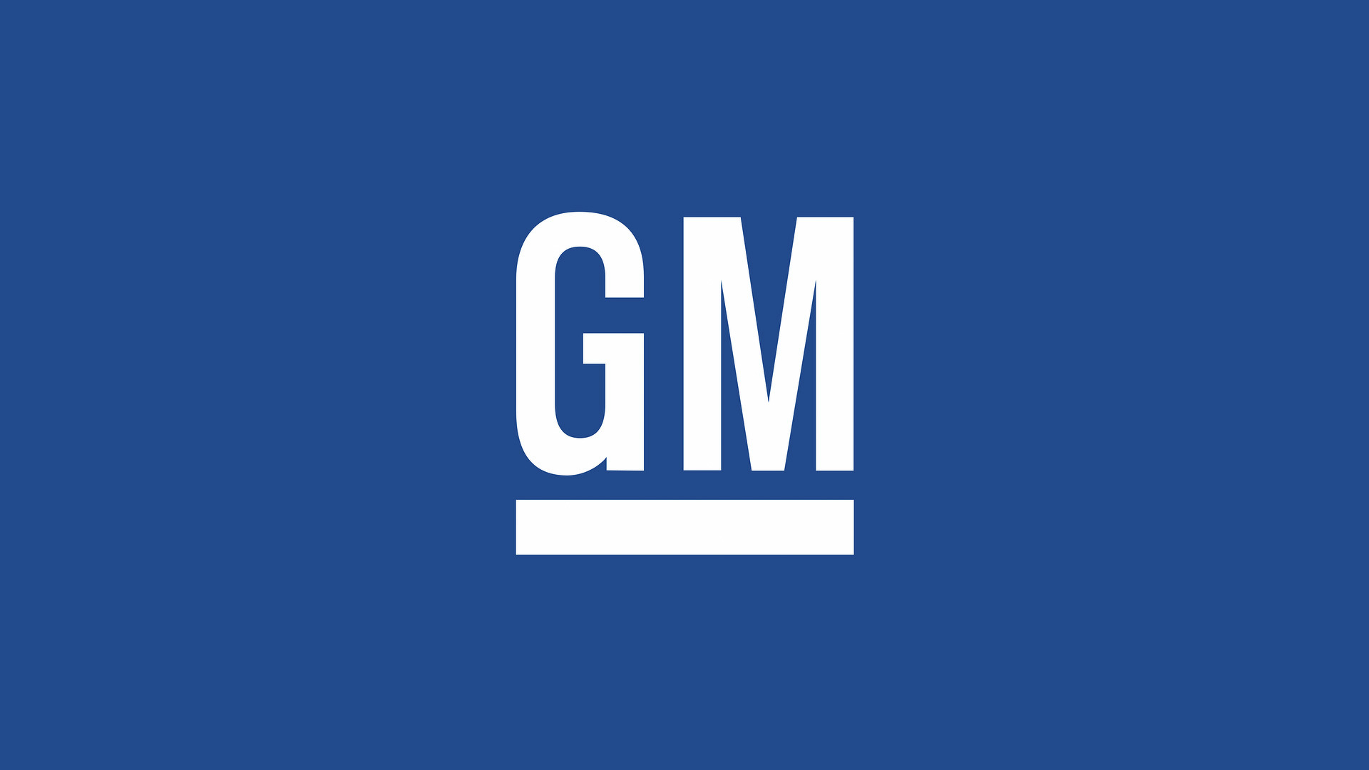 What Is Gm >> General Motors News And Reviews Insideevs