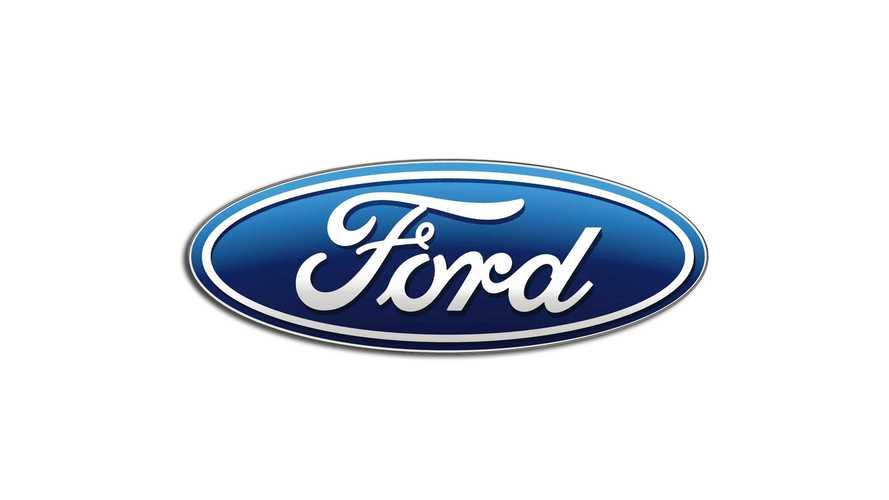 """Ford To Make Electric Vehicles """"Attainable To The Masses"""" - Video Interview With Ford CEO"""