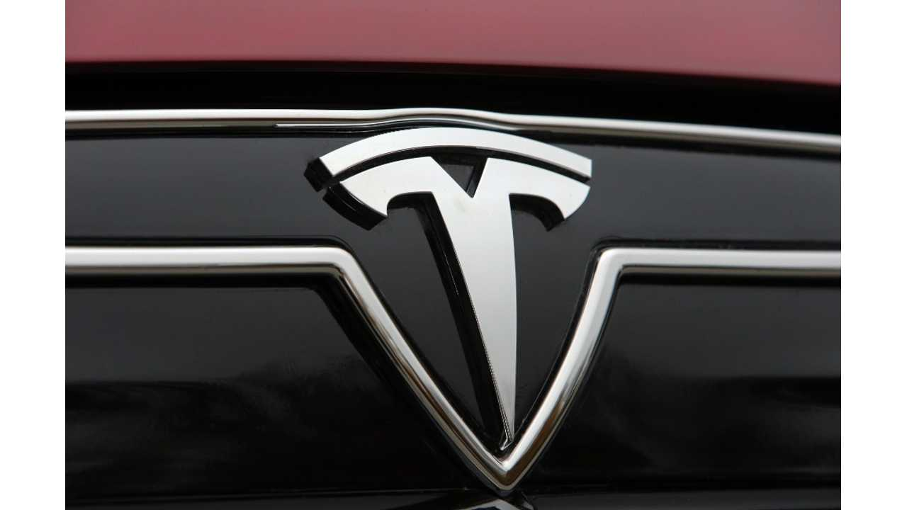 Tesla Press Conference Featuring Elon Musk At 2 PM EST Today