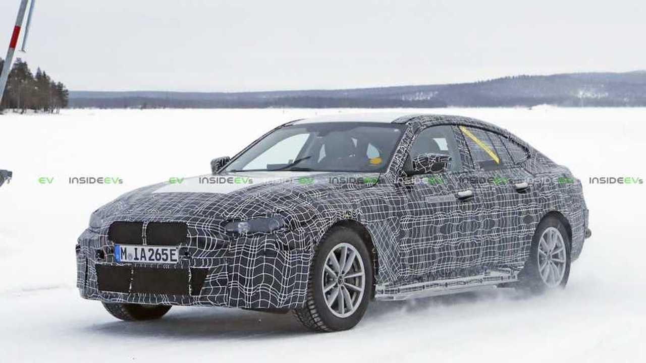 BMW-i4-spy-photo-3