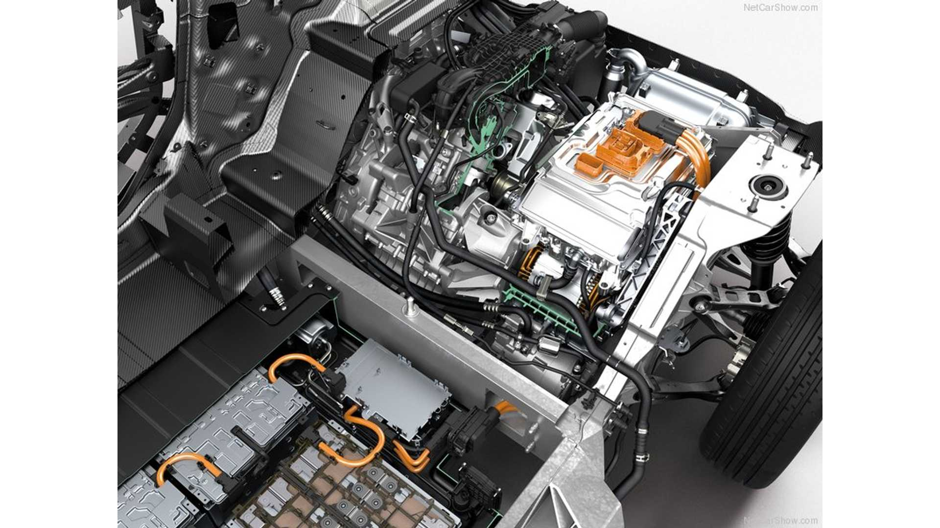BMW i3 REx Lawsuit: How'd This Happen & Who's at Fault A Electric Motor Wiring Diagram For Rex on
