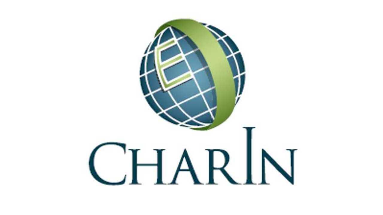 CharIN Association