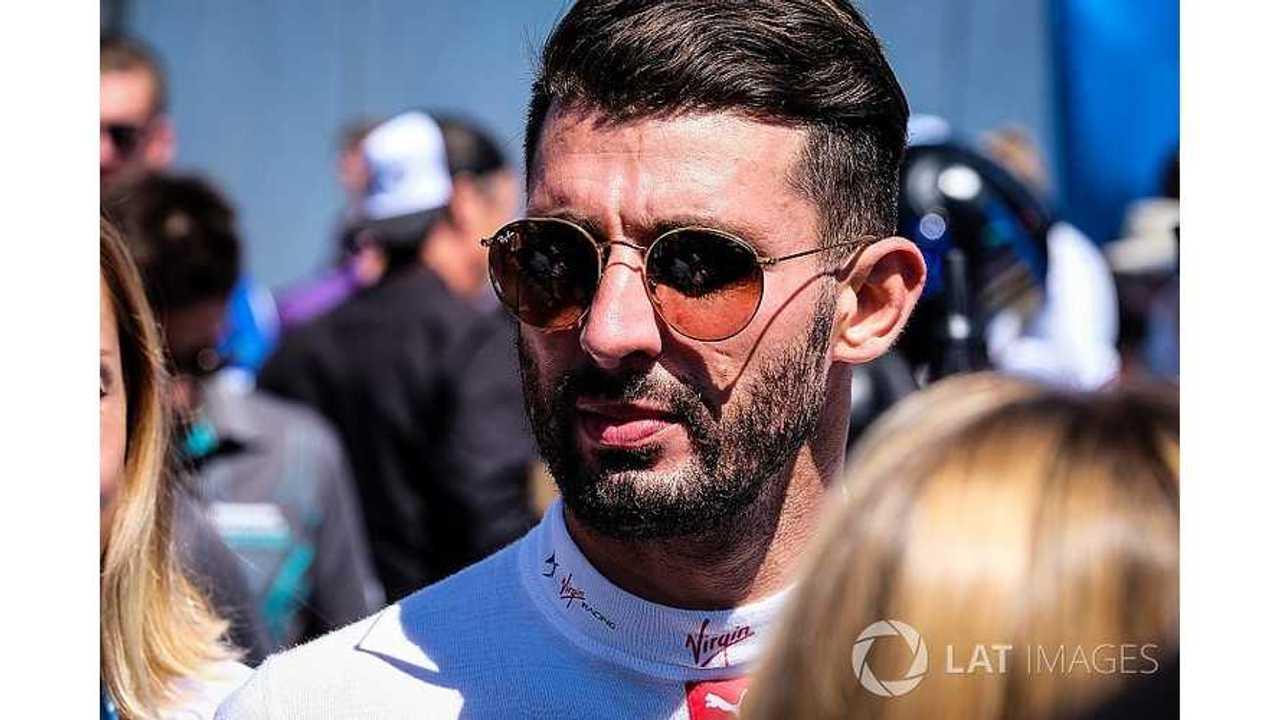 formula-e-montreal-eprix-2017-jose-maria-lopez-ds-virgin-racing-7133893