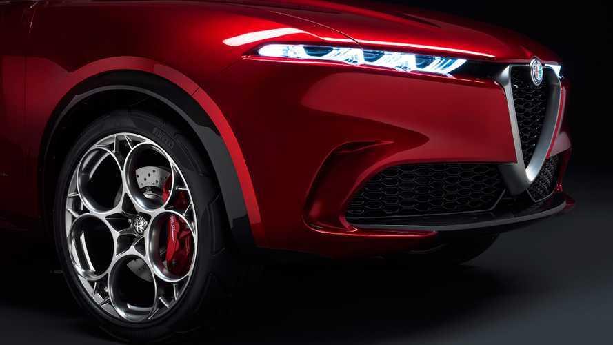 Chi sono i francesi che devono far rinascere Alfa Romeo