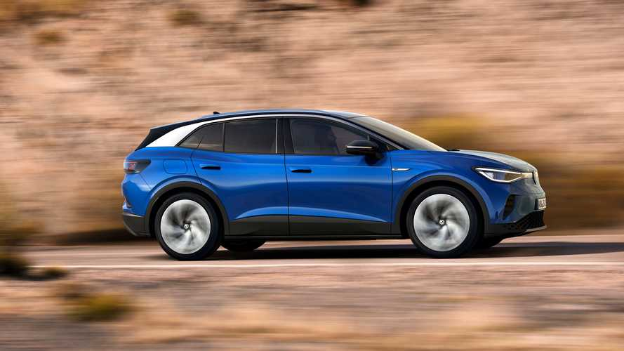 InsideEVs 70 MPH Range Test Proves There's Value In EPA Highway Rating