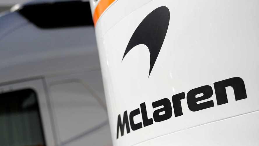 Формула Е дала McLaren право дебютировать в 2022 году